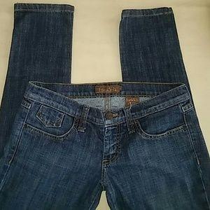 🚨$15 Frankie b. Skinny Jean